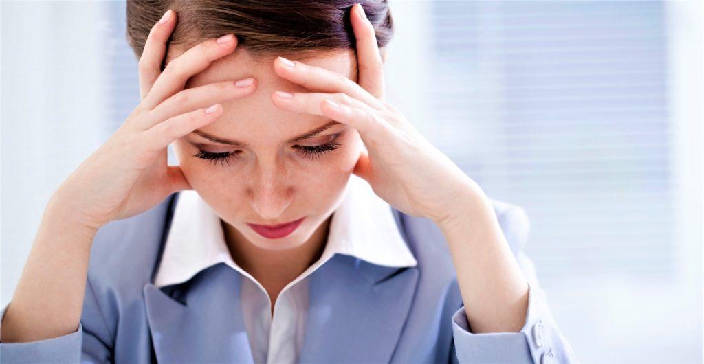 Как справляться с сильными нервными стрессами (4)