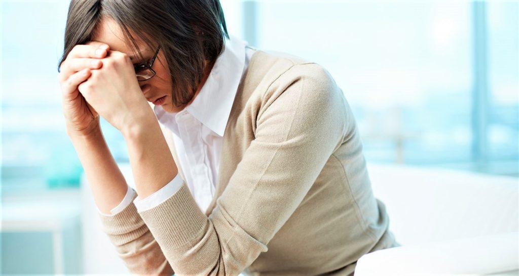 Как справляться с сильными нервными стрессами (8)