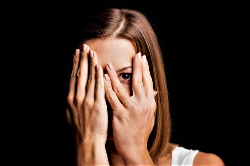 Лечение страха гипнозом (11)