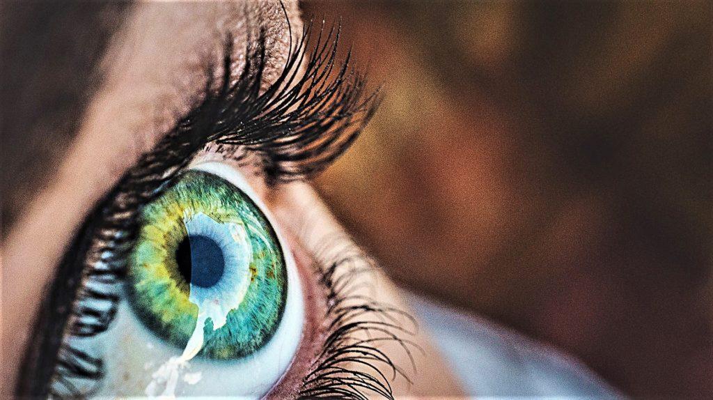 Лечение страха гипнозом (2)
