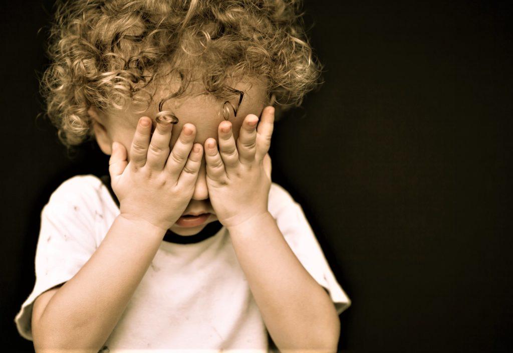 Лечение страха у детей (9)