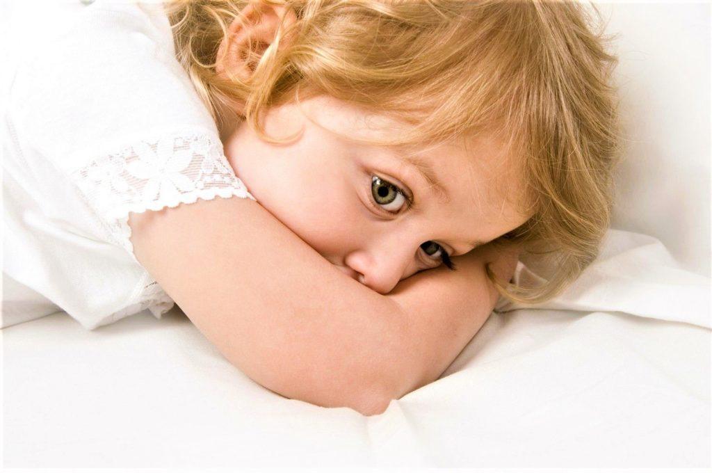Лечение страха у детей (7)