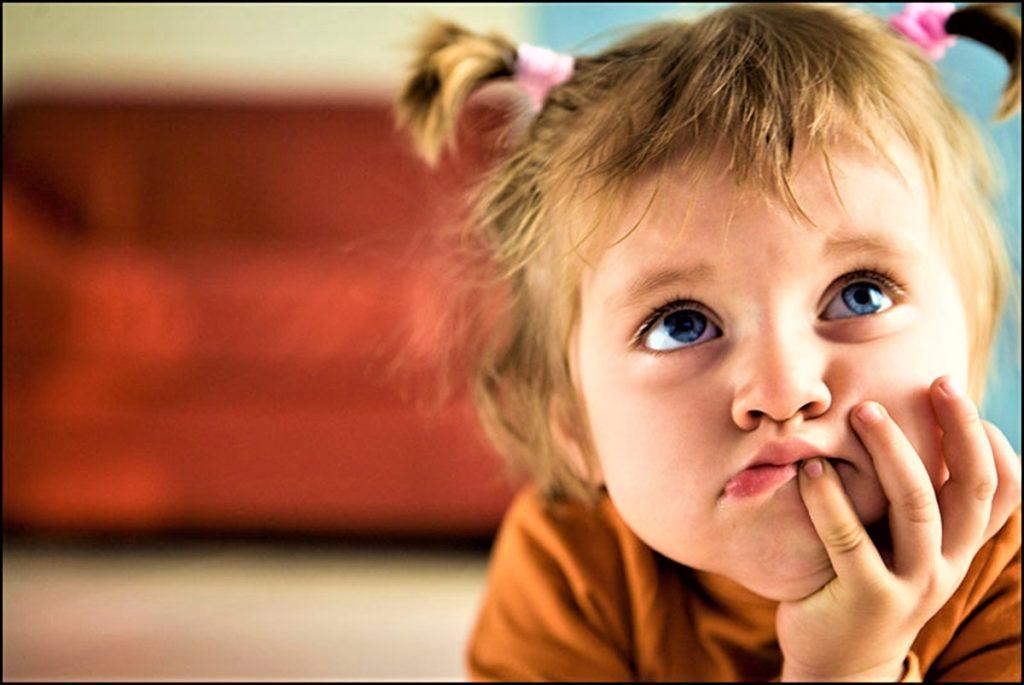 Детские страхи и их коррекция как израильские специалисты работают с детьми (10)