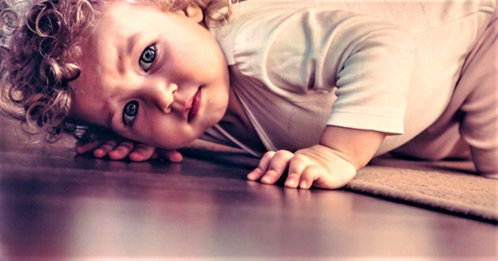 Детские страхи и их коррекция как израильские специалисты работают с детьми (12)