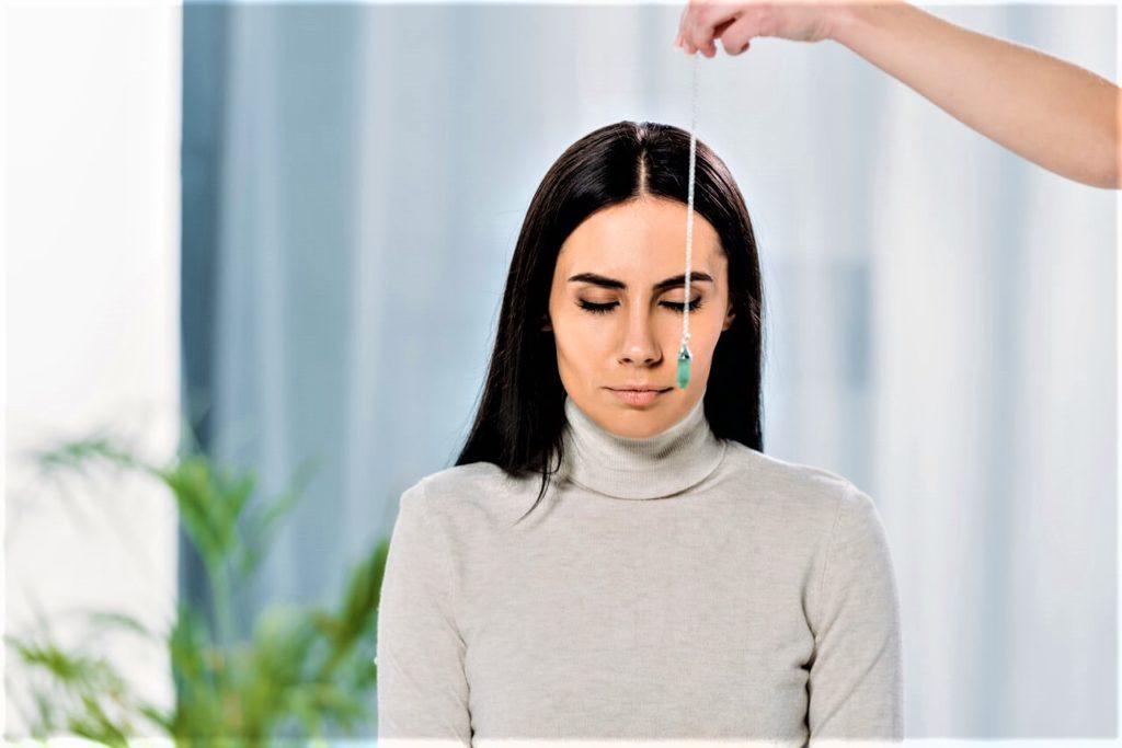 Лечение стресса гипнозом (1)