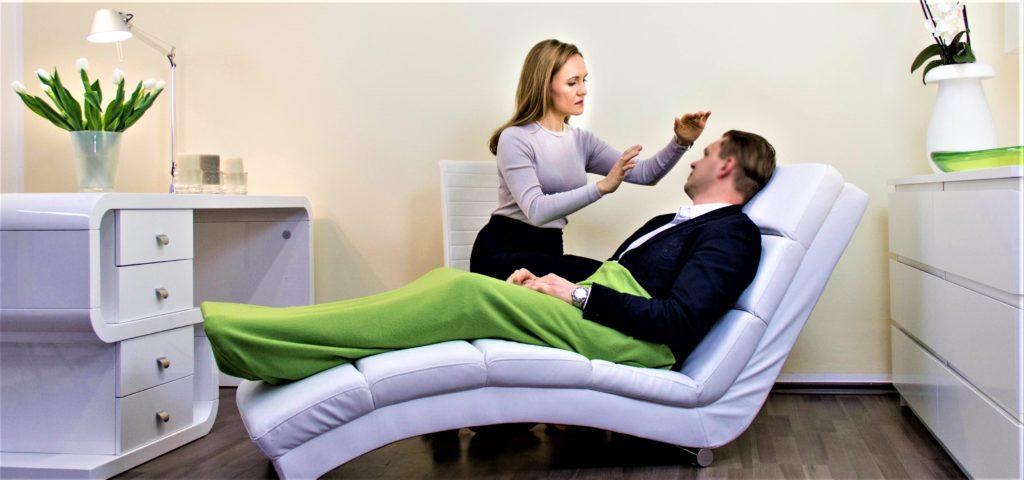 Лечение стресса гипнозом (16)