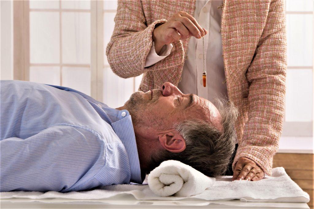 Лечение стресса гипнозом (20)