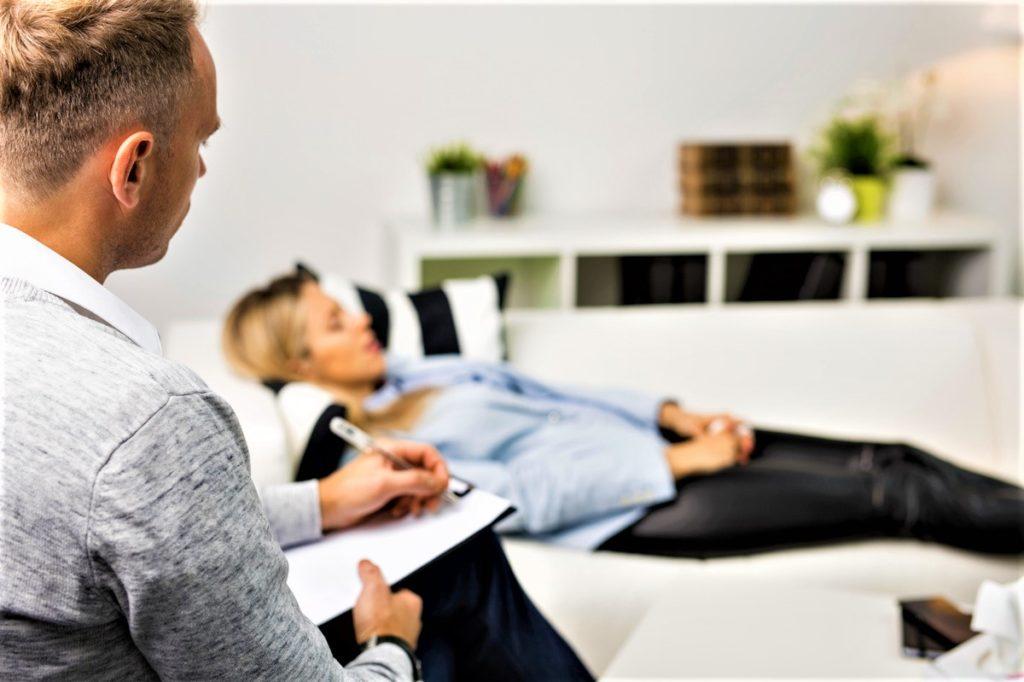 Лечение стресса гипнозом (19)