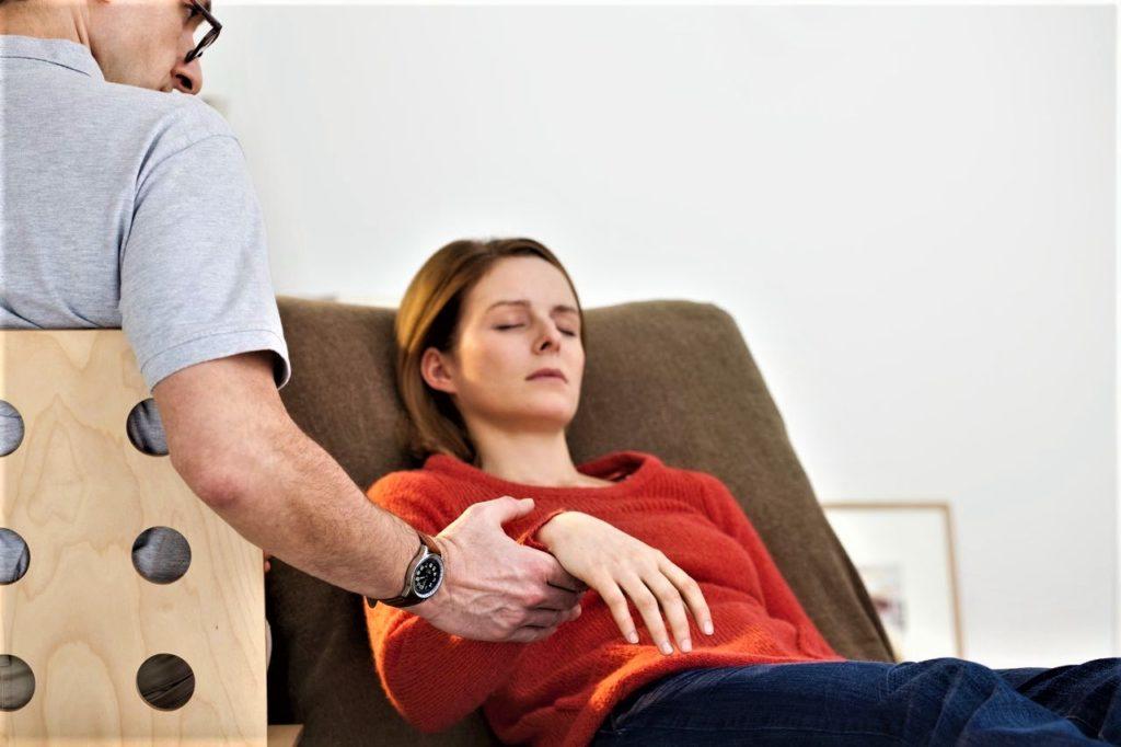 Лечение стресса гипнозом (7)