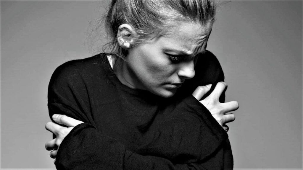 Симптомы стресса (19)