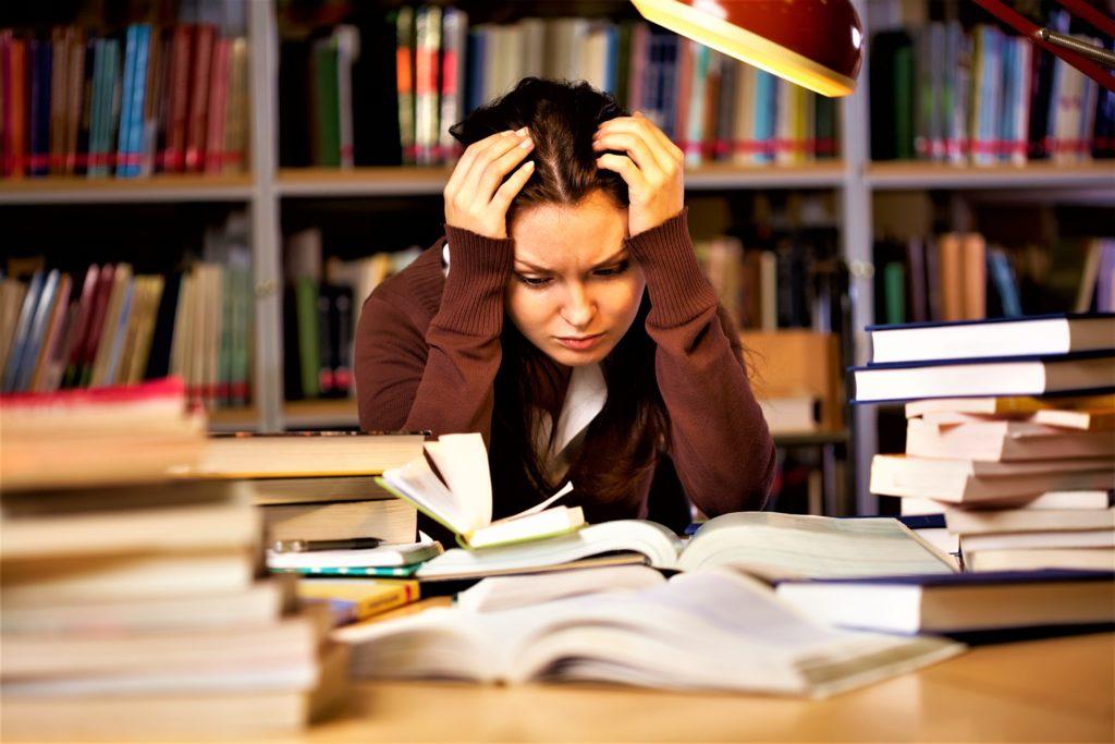 Лечение стресса (4)