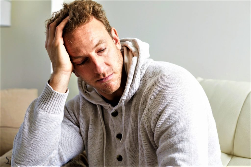 Лечение стресса (6)