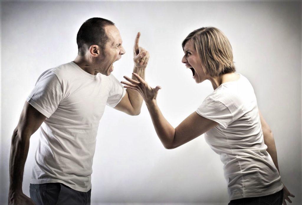 Особенности течения шизофрении у мужчин и женщин (13)