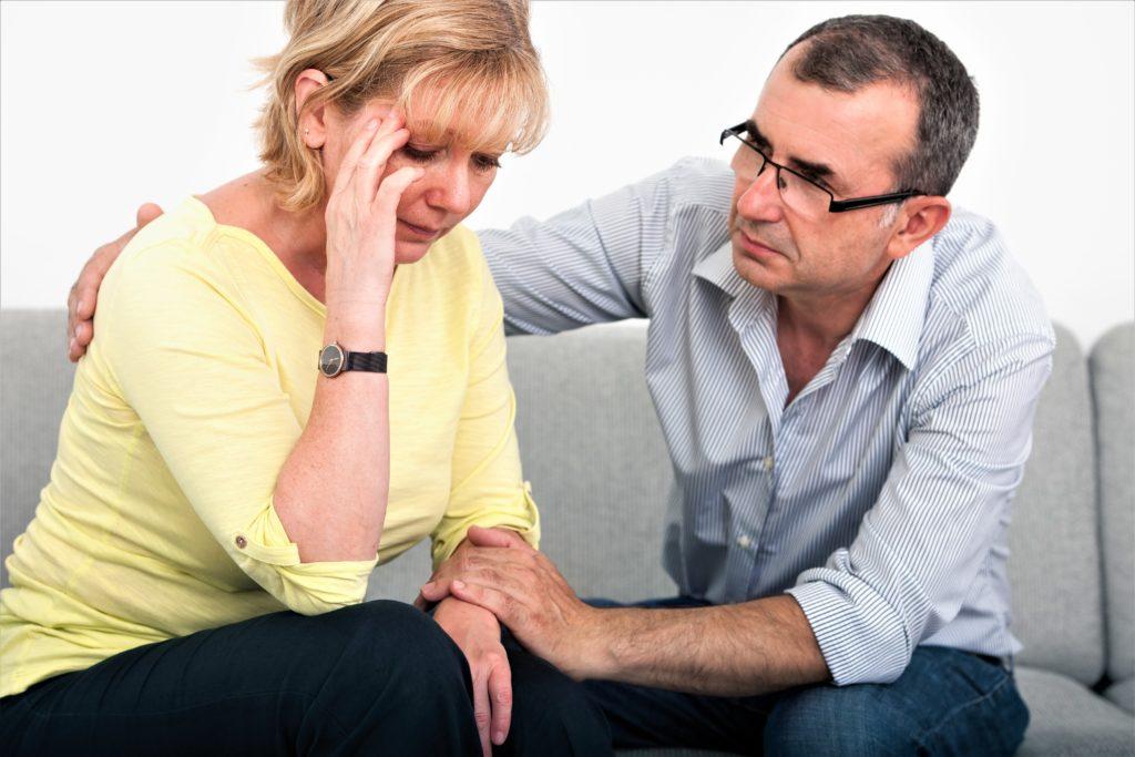 Особенности течения шизофрении у мужчин и женщин (3)