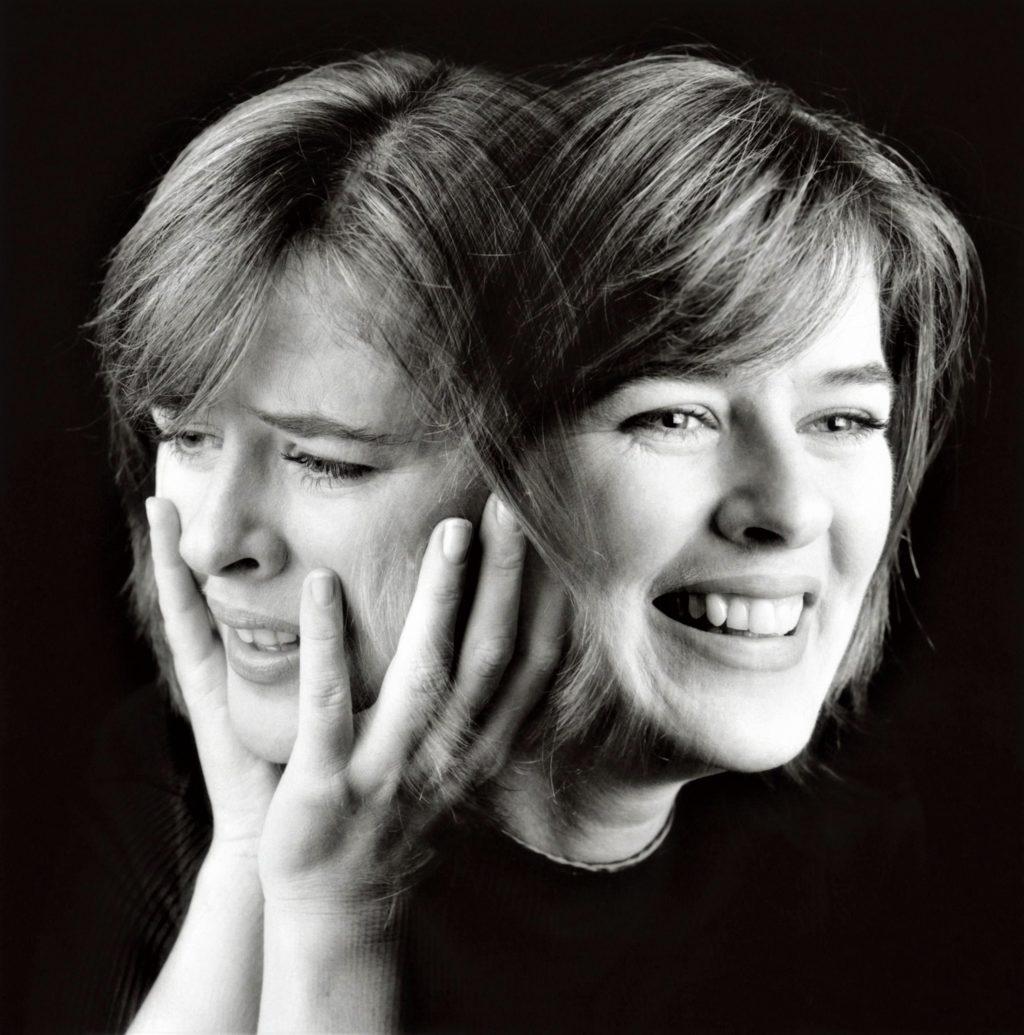 Особенности течения шизофрении у мужчин и женщин (4)