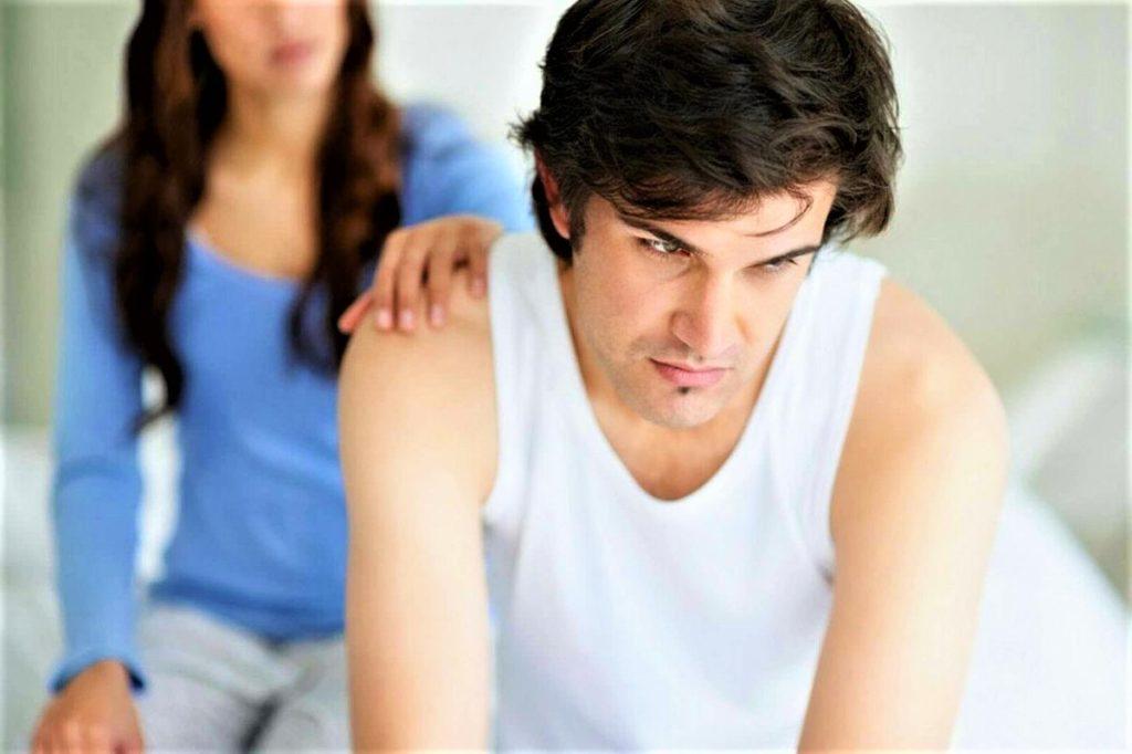 Особенности течения шизофрении у мужчин и женщин (9)