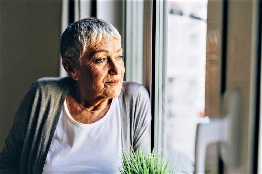 Особенности течения шизофрении у пожилых людей (10)