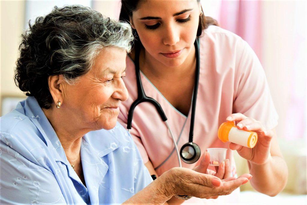 Особенности течения шизофрении у пожилых людей (11)