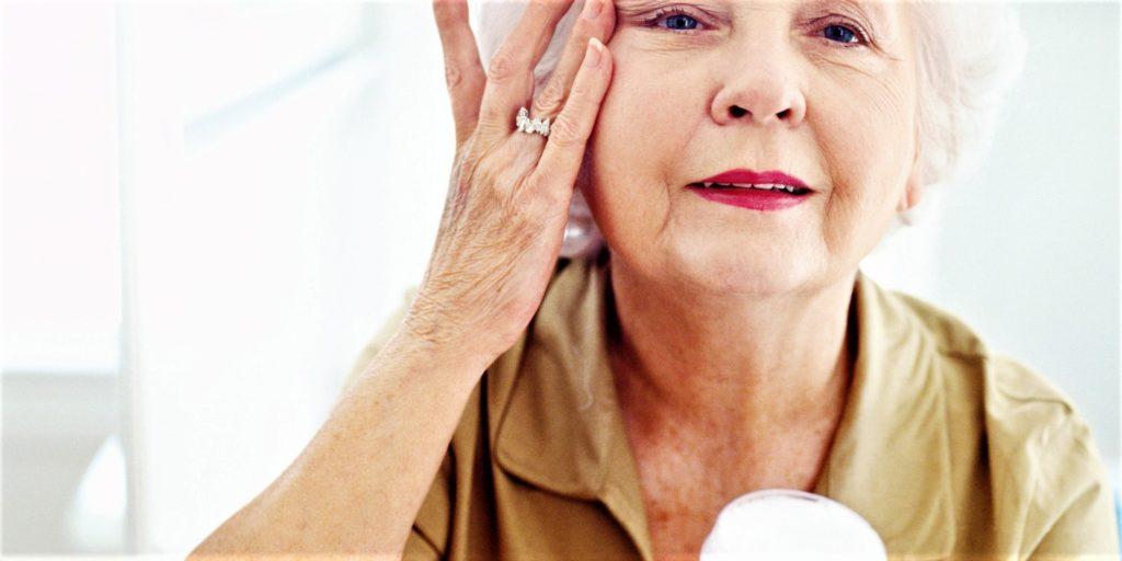 Особенности течения шизофрении у пожилых людей (15)