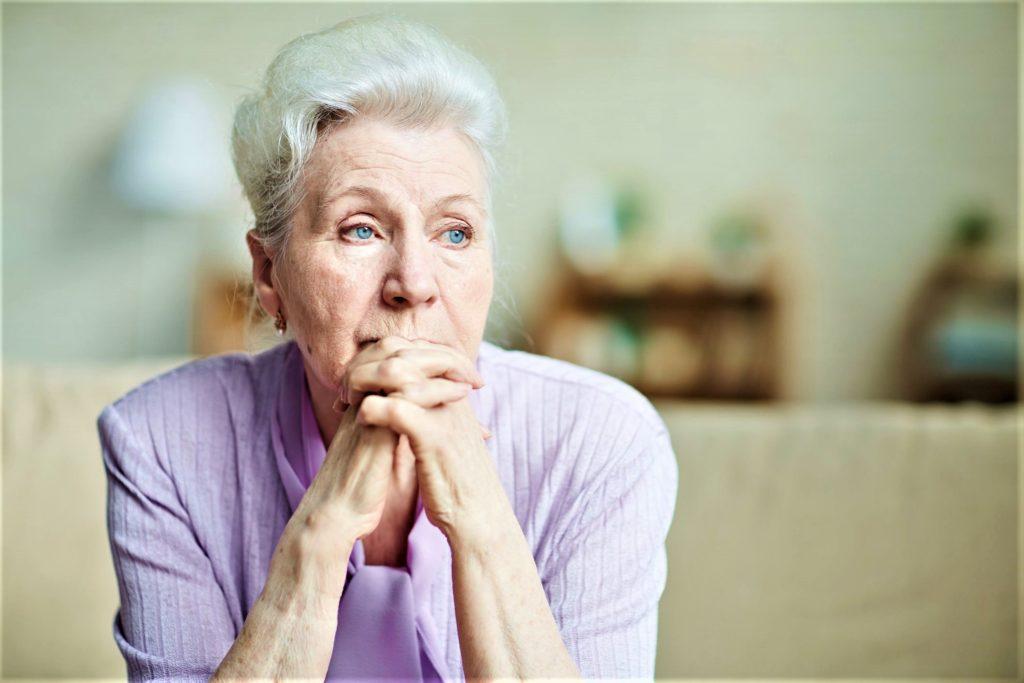Особенности течения шизофрении у пожилых людей (9)