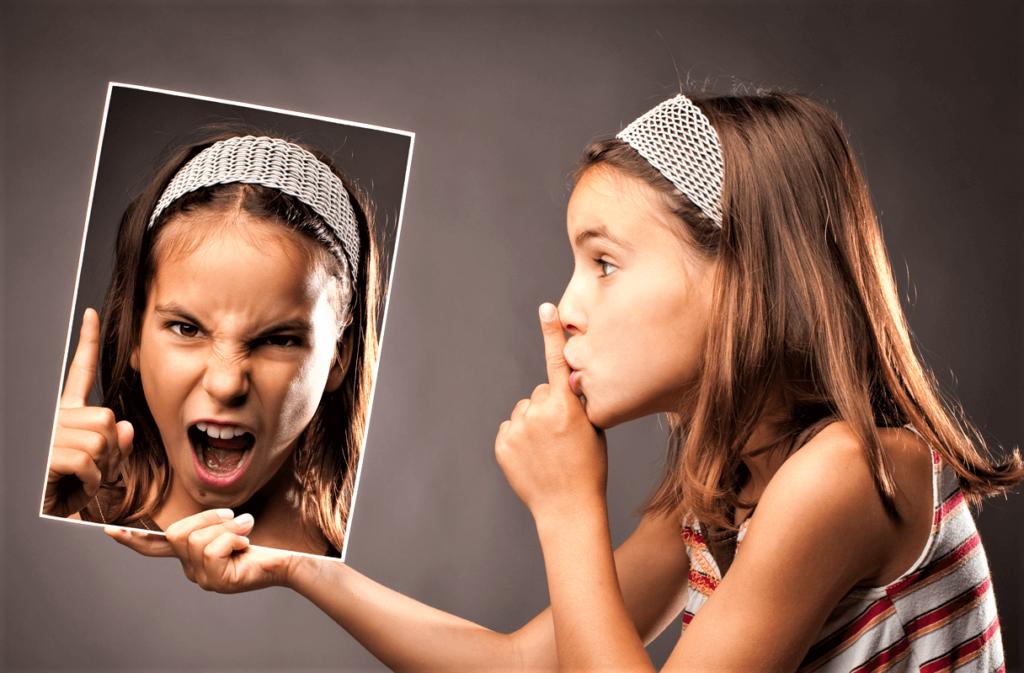 Шизофрения у детей (1)