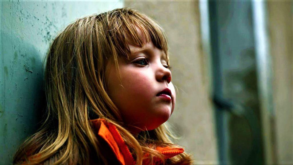 Шизофрения у детей (12)