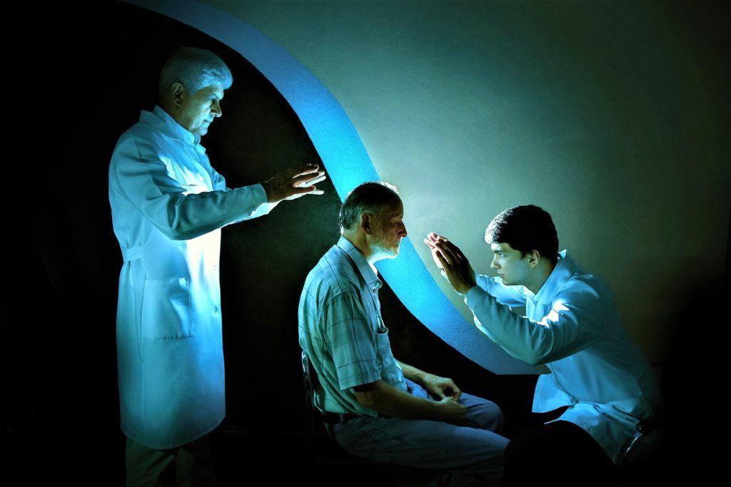 Лечение фобий гипнозом (18)