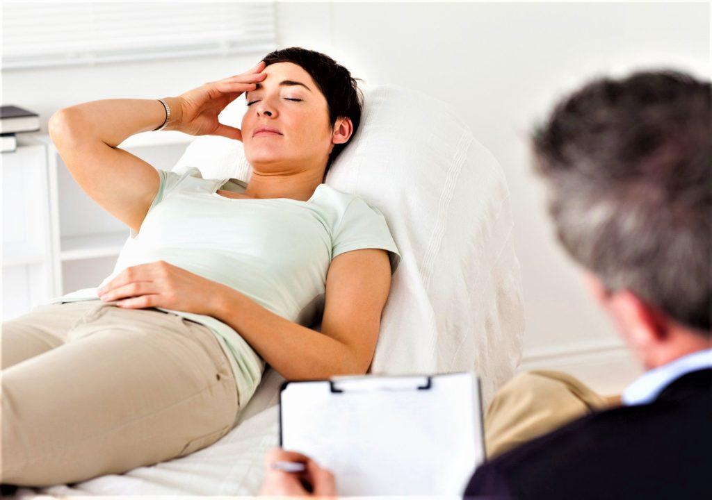 Лечение фобий гипнозом (19)
