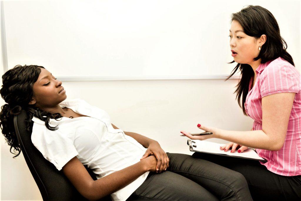 Лечение фобий гипнозом (24)