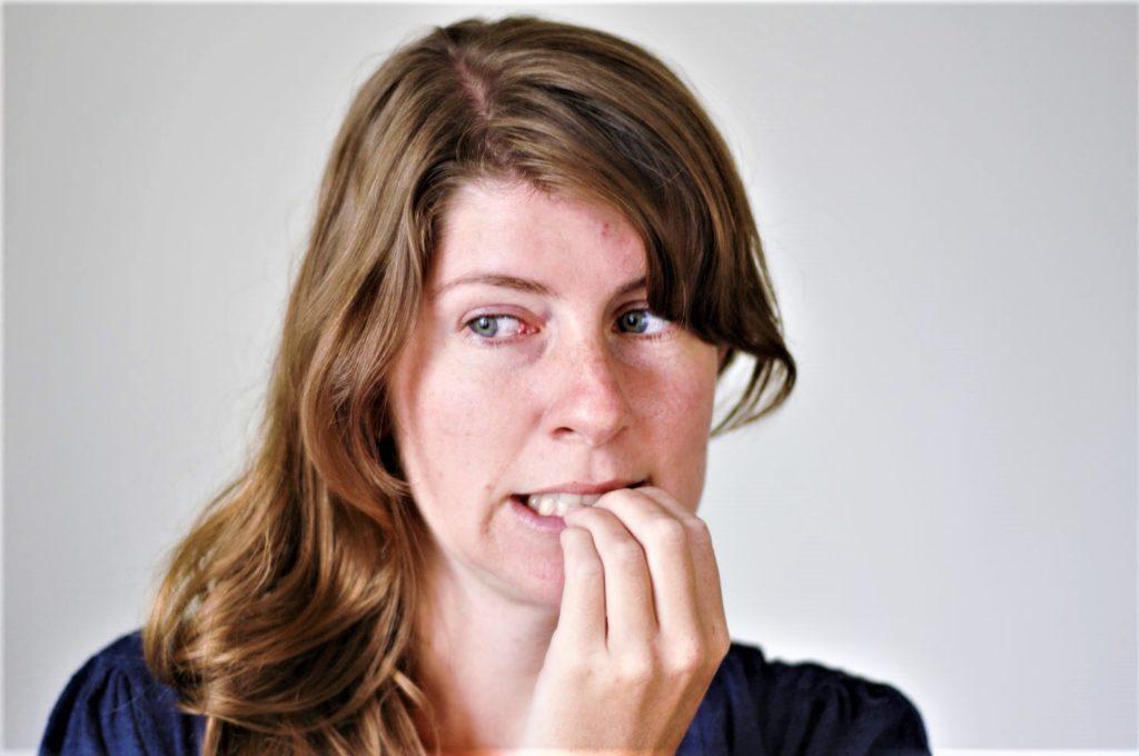 Лечение фобий гипнозом (5)