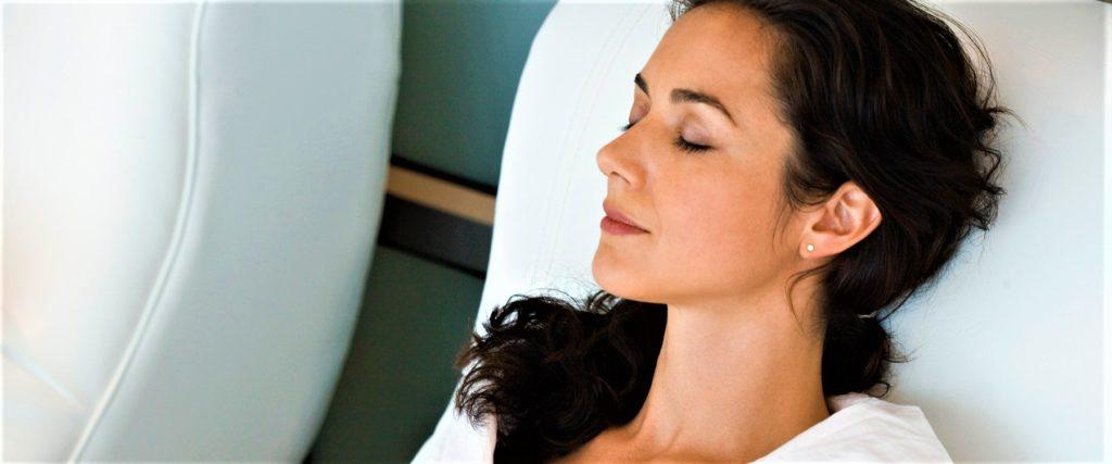 Лечение фобий гипнозом (8)