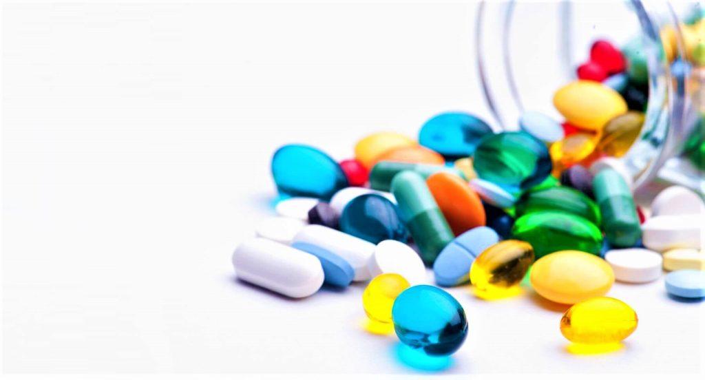 Лечение фобий медикаментами (10)
