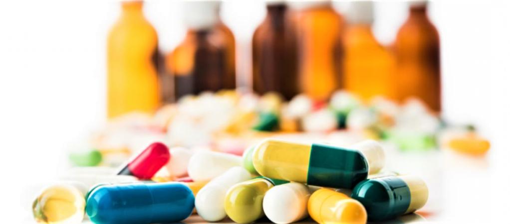 Лечение фобий медикаментами (2)