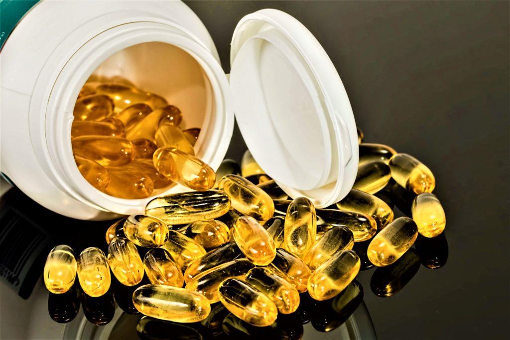 Лечение фобий медикаментами (9)
