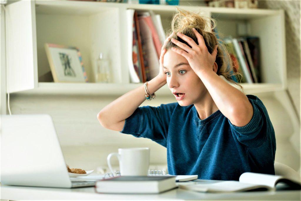 Лечение хронического стресса (14)