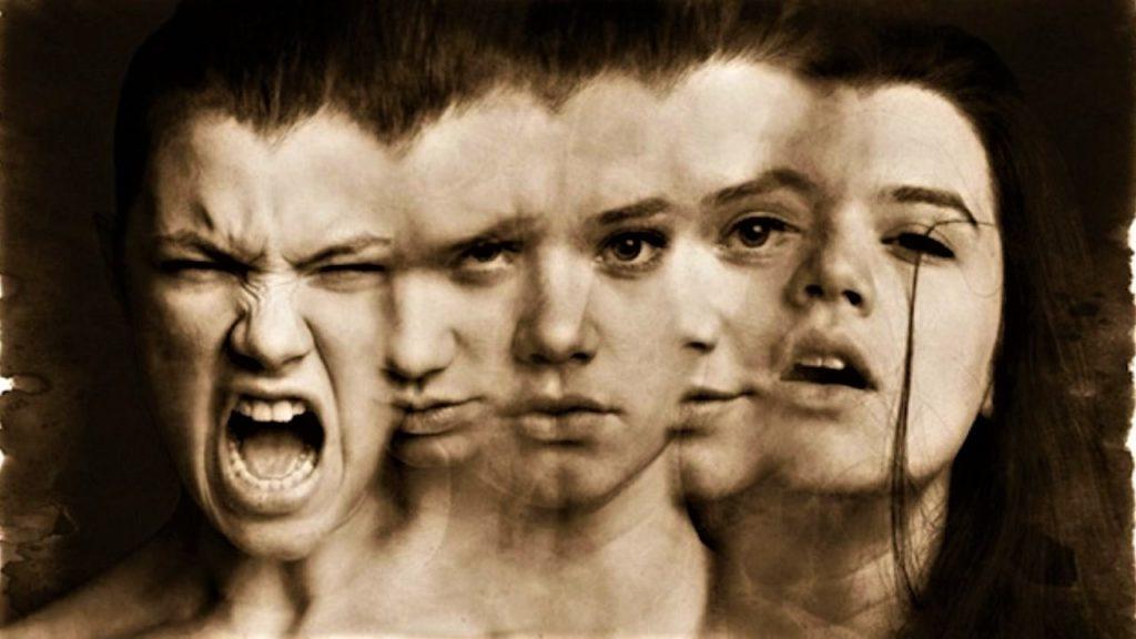 Лечение шизофрении без нейролептиков реальность и мифы (1)