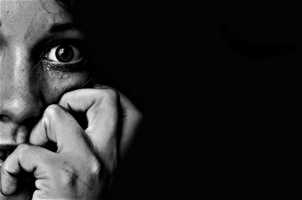 Лечение шизофрении без нейролептиков реальность и мифы (15)