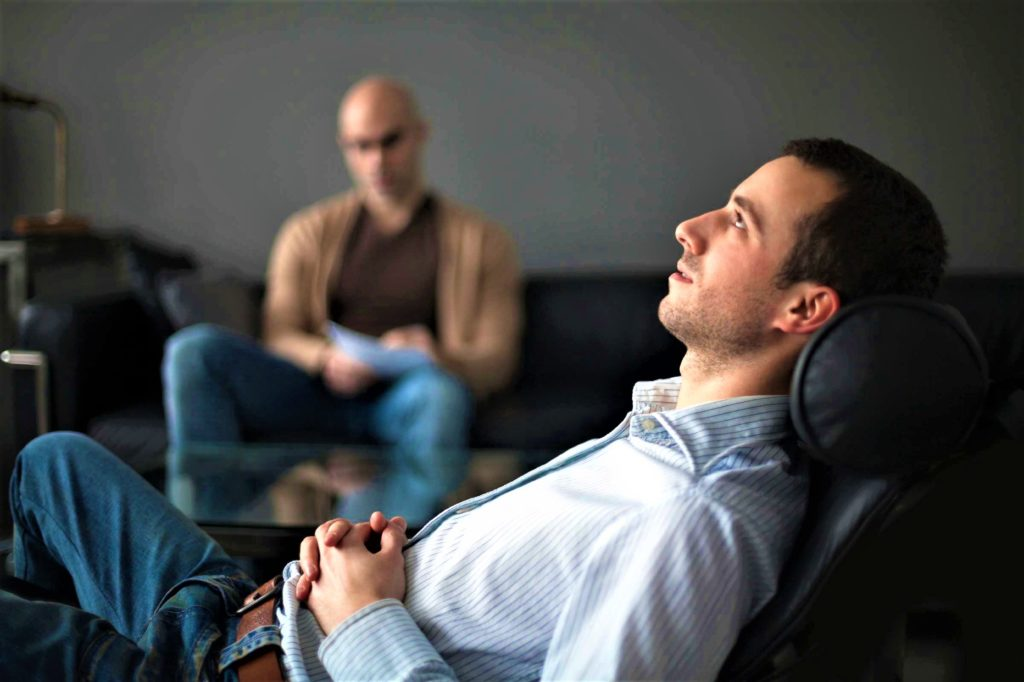Лечение шизофрении без нейролептиков реальность и мифы (4)