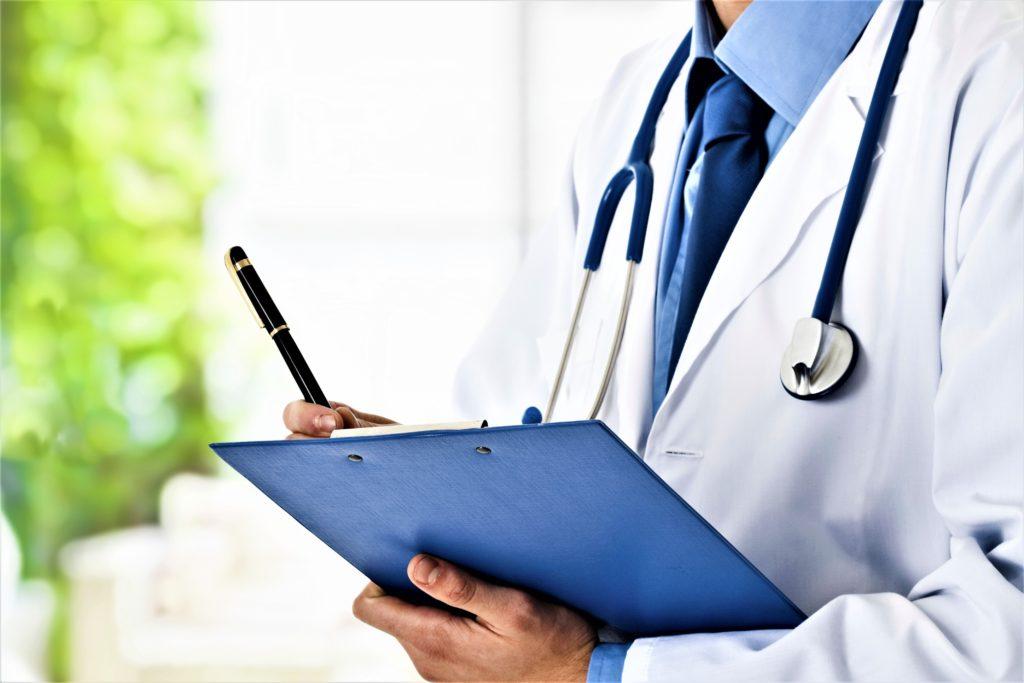 Лечение шизофрении инсулиновой комой – насколько эффективен метод прошлого (6)