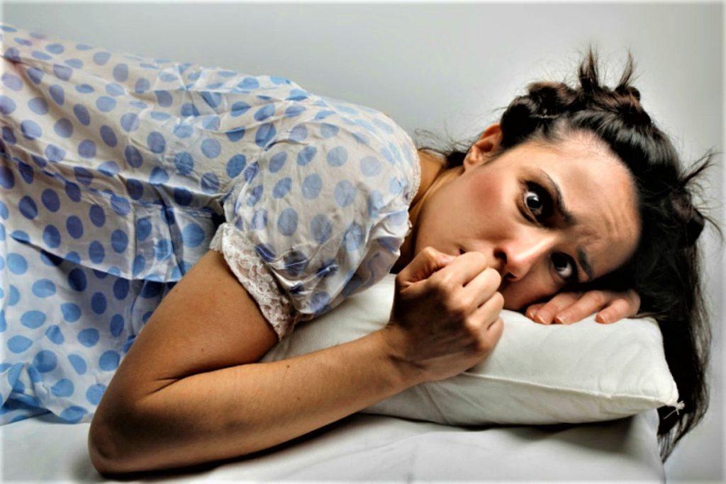 Лечение шизофрении инсулиновой комой – насколько эффективен метод прошлого (8)