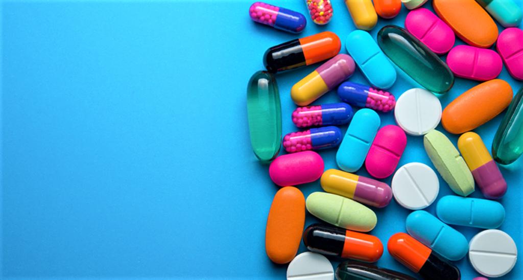 Особенности шизофрении этиология, симптоматика и современные методики в лечении (1)