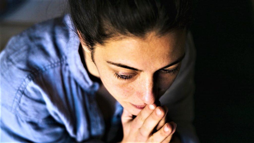 Депрессивные эмоциональные расстройства (4)