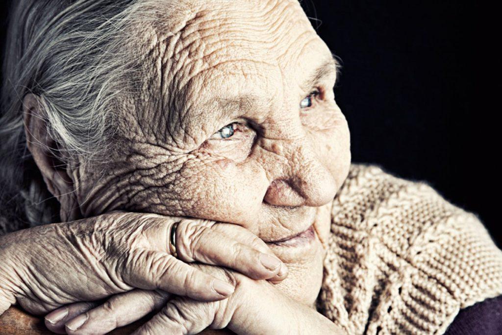 Можно ли вылечить деменцию в домашних условиях (7)