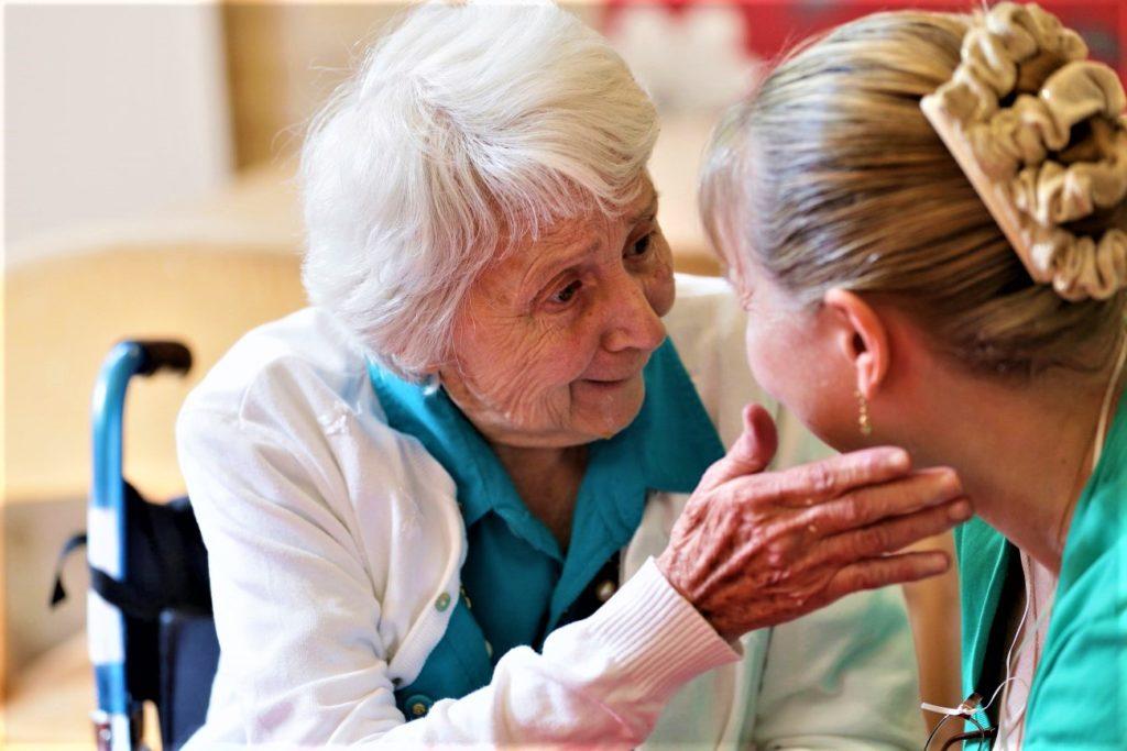 Можно ли вылечить деменцию в домашних условиях?