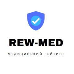 Рейтинг клиник