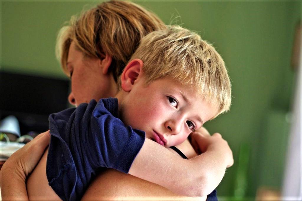 Панические атаки у детей (22)