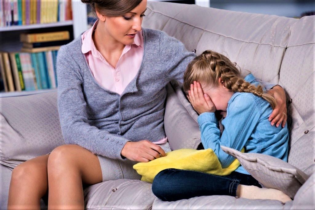 Панические атаки у детей (6)