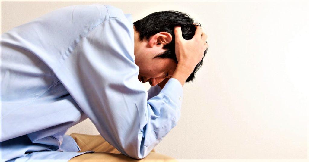 Панические атаки симптомы и диагностика (1)