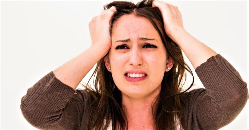 Панические атаки симптомы и диагностика (18)
