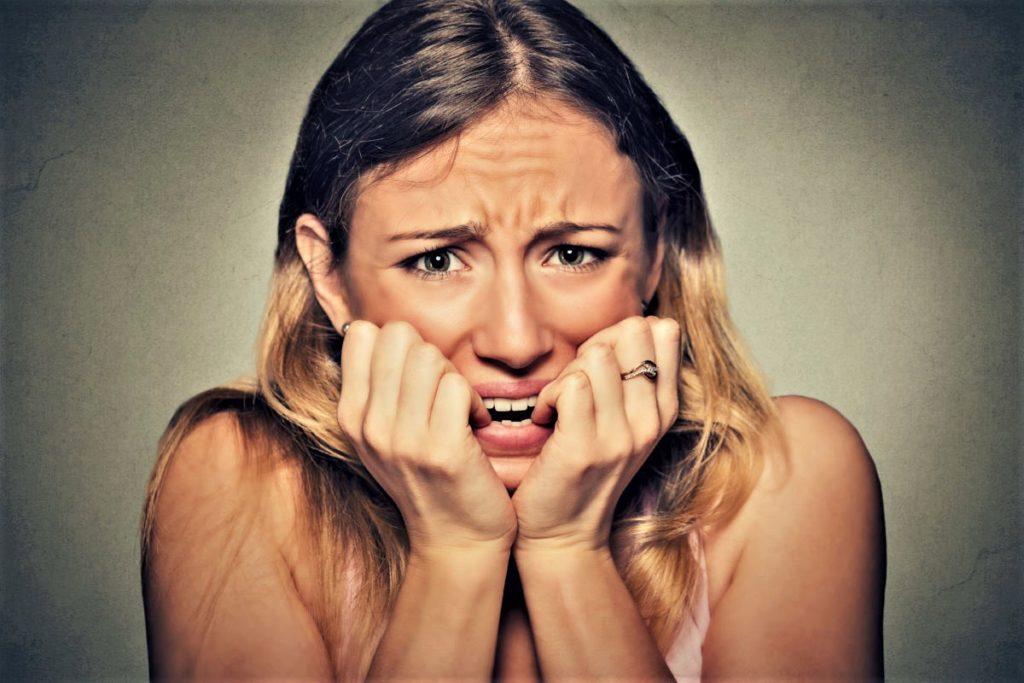 Панические атаки симптомы и диагностика (4)